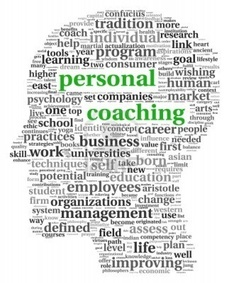 coaching_personnel